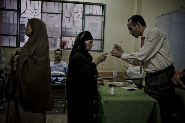 http://www.pierluigimulas.com/files/gimgs/7_egyptian-elections-0235.jpg