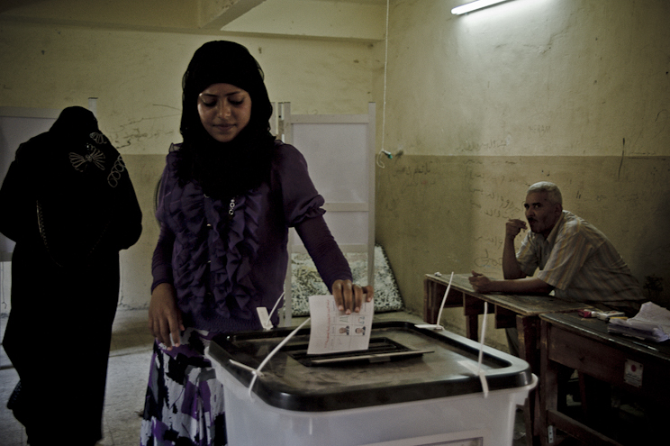 http://www.pierluigimulas.com/files/gimgs/7_egyptian-elections-0333.jpg