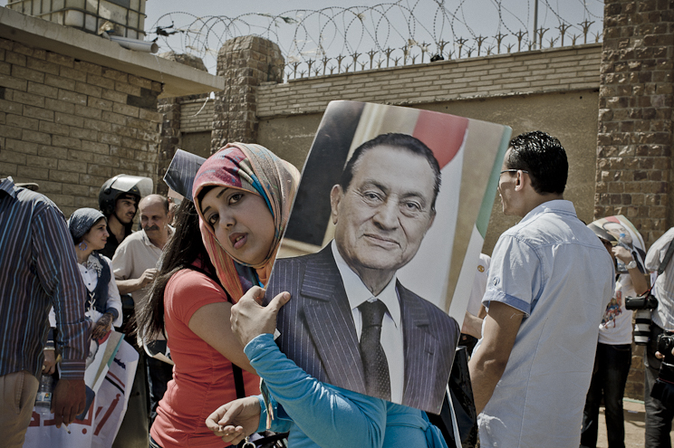 http://www.pierluigimulas.com/files/gimgs/7_egyptian-elections-8918.jpg