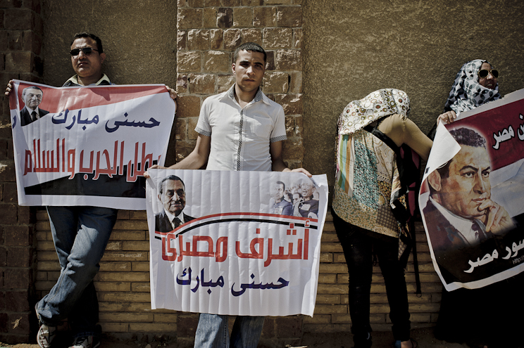 http://www.pierluigimulas.com/files/gimgs/7_egyptian-elections-8920.jpg